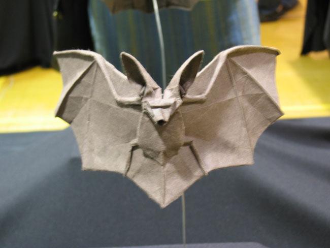 the origami usa convention 171 designnewyorkcom