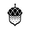 acorn-little.jpg