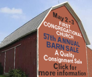 180x150ads-barnsale.jpg
