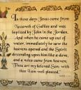 jordan-river-biblequote.jpg