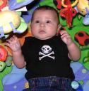 skull-onesie2-lowres.jpg