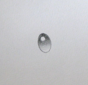 A Wee Tutorial How To Draw A Water Droplet Design Newyork Com