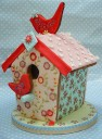 cute-food-bird-house