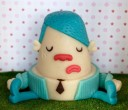 cute-food-marzipan-figure-2