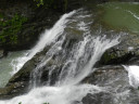 waterfall1
