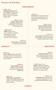 Worst-Jobs-in-History-634x1003