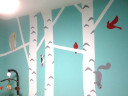 mural-done1