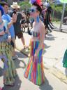 parade41