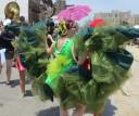 parade65