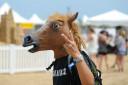 horse-head-mask-1