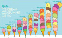 ice-cream-country_51db4826b80f5-640x1142