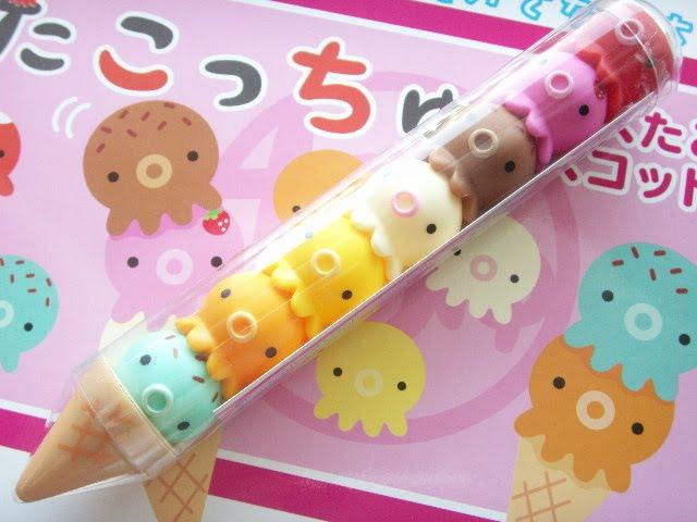 Japan omg design for Cute stuff for sale