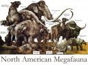 na-megafauna