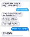 ramen-text