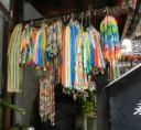 crane-shrine2