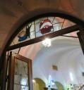 ghibli-museum11