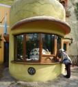 ghibli-museum2