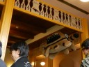 ghibli-museum7
