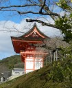 kiyomizu-temple1