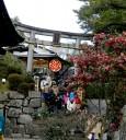 kiyomizu-temple5