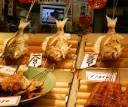 nishiki-fish-market5
