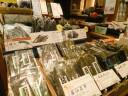 nishiki-fish-market8