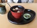 red-bean-dessert