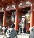 sensoji-temple2