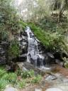 waterfalls5