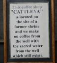 cattleya-water