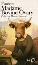 madame-bovine-ovary