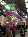 rainbow-glass-sculpture