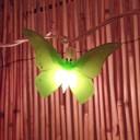 butterfly-maze-butterfly-green
