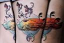 cody-eich-tattoo-02