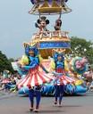 parade26