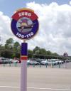 parking-lot1