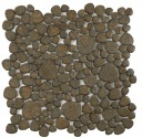 pebbles-brown