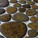pebbles-brown2