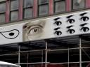 david-eye