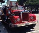 fire-truck-tour2