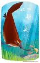 platy_snack_by_steph_laberis-d5gb1zf