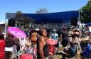 zucchini-festival1
