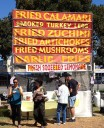 zucchini-festival6
