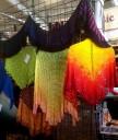 ombre-yarn