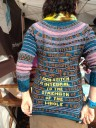 sweater-stitch-integral