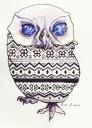 zeus_owl_by_lunadicarlo-d87235m