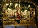 bremen-market-christmas-lights1