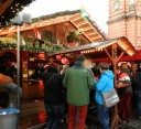 bremen-train-station-christmas-market3