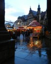 bremen-train-station-christmas-market4