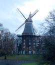 bremen-windmill
